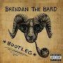 Brendan the Bard - Four Seasons