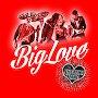 The Sheyana Band - Big Love