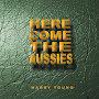 Harry Young - Aussie, Aussie, Aussie