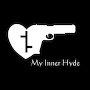 My Inner Hyde - Fallen