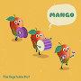 The Vegetable Plot - Mango