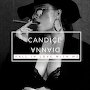 Candice Dianna - Fall In Love With Me