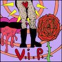 imbi the girl - V.I.P.