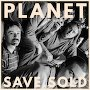 PLANET - Save.Sold