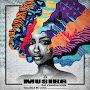 Yolanda Be Cool - Musika (Feat. Kwanzaa Posse)