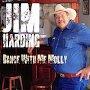 Jim Harding - Jacaranda Lane