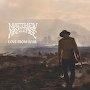 Matthew Armitage - Love From Afar