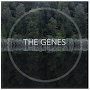 The Genes - Godfrathers Lament