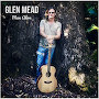 Glen Mead - Man Alive