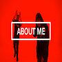 Birdz & Omar Musa - About Me