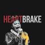 Odette Mercy & Her Soul Atomics - Heartbrake