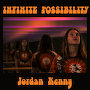 Jordan Kenny - Infinite Possibility