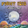 Fight Ibis - Woolly Bop