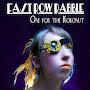 East Row Rabble - One For The Kokonut