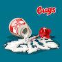 BUGS - Glue