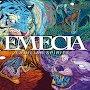 Emecia - Sleepers