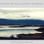 Aaron McCoullough - Five Islands