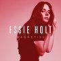 Essie Holt - Magnetise