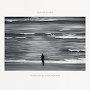 Jason Lowe - The Sea Of Home