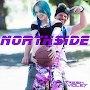Fresh Violet - Northside