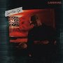 Lakshane - Let Her Go