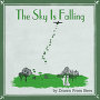 Drawn from Bees - The Sky Is Falling