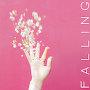 Tiaryn - Falling