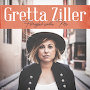 Gretta Ziller - Alright With Me
