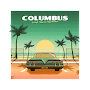 Columbus - Don't Know How To Act