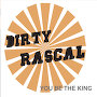 Dirty Rascal - Be a Lion