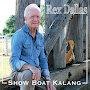Rex Dallas - Show Boat Kalang