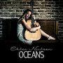 Chloe Neilsen - Oceans