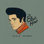 Susie Scurry - The Elvis Hour