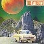 The Vitriots - Long Way Down
