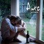 Anca - Alcohol