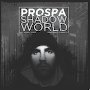 Prospa - Shadow World