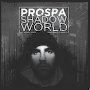 Prospa - Shadow World