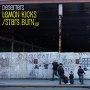 Deserters - Lemon Kicks