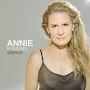 Annie Higgins  - Silence