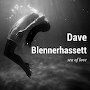 Dave Blennerhassett - Sea Of Love