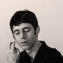 Ryan Downey - 1+1 (feat. Zoë Randell)