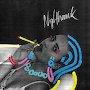 Nighthawk - Right Time