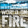 Interism - World on Fire