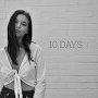 Ruby Vidor - 10 Days