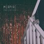 Merpire - Invitation