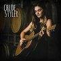 Chloe Styler - Storm Chaser