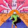 Pirra - Get On Board