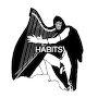 Habits - Raw Shame