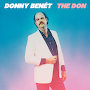 Donny Benét - Love Online