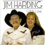 Jim Harding - Wonderful You